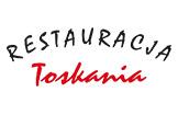 Restauracja Toskania - Stargard