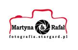 Martyna i Rafał Forografia